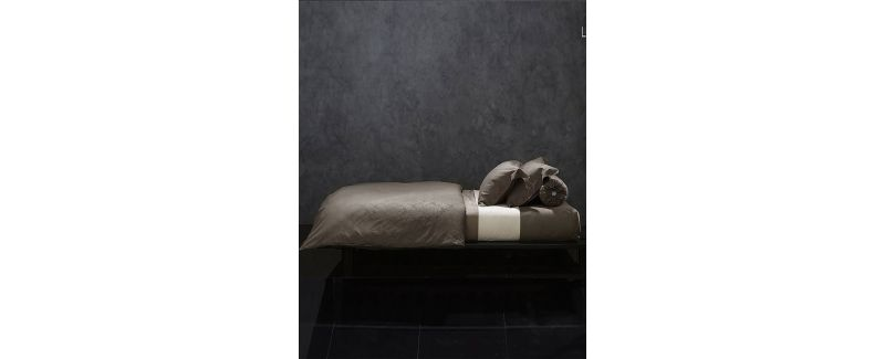 Lotus รุ่น Culture ชุดผ้าปูที่นอน LI-C-V-03