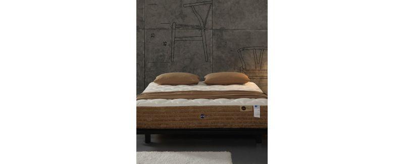 ที่นอน Omazz รุ่น Earth Eco 5500