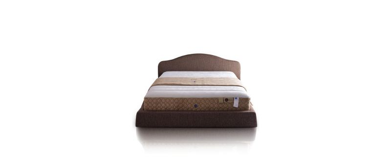 Omazz Mattress - Earth Eco 9500