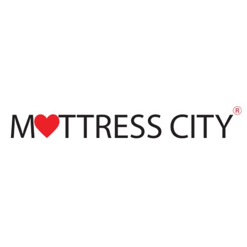 Mattress City - Passione Rayong