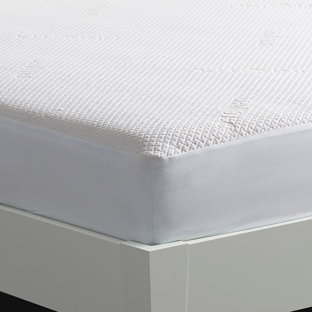 BEDGEAR Dri-Tec Mattress Protector