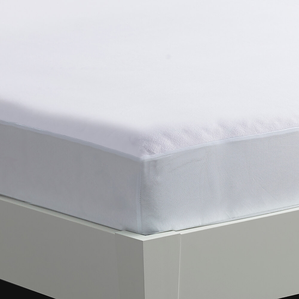 BEDGEAR iProtect Mattress Protector