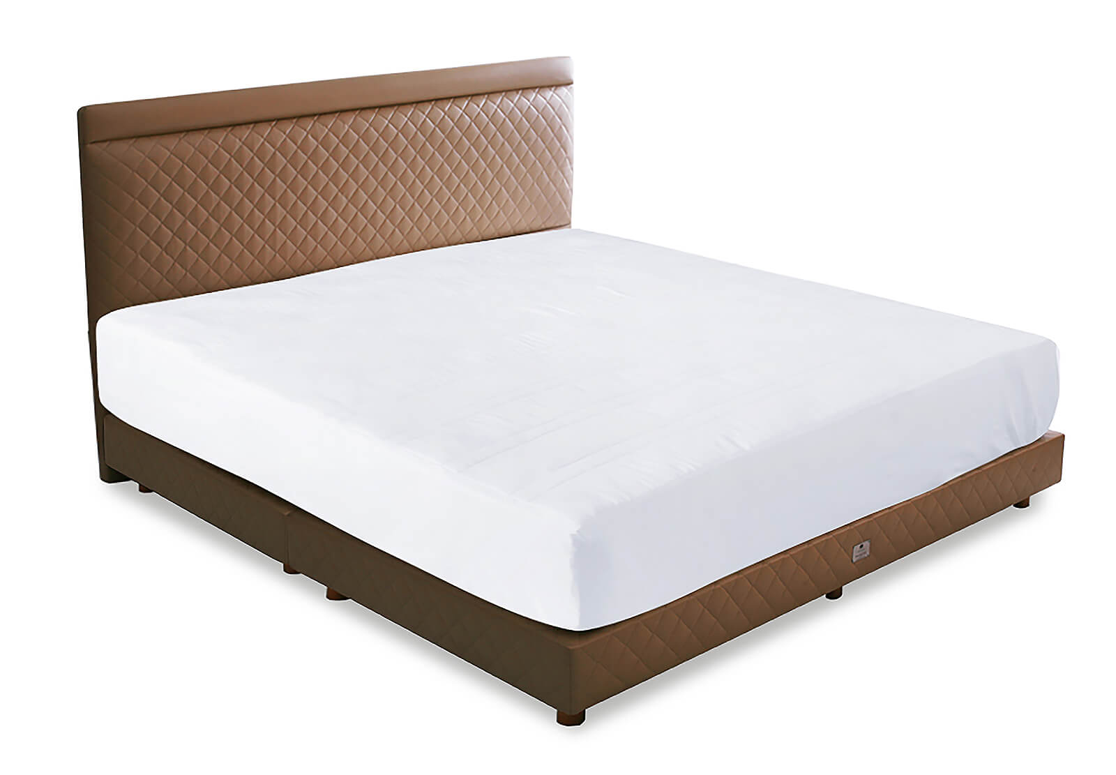 Lotus Accessory Mattress Protector