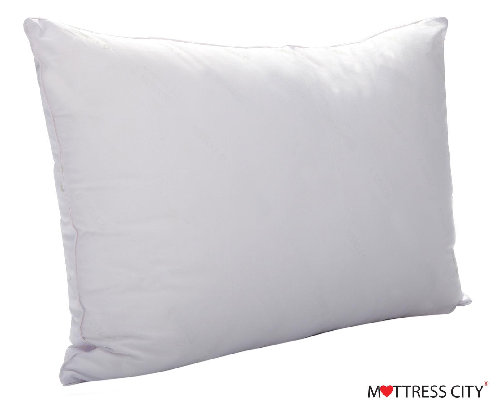 Lotus Health Vacuum Pillow