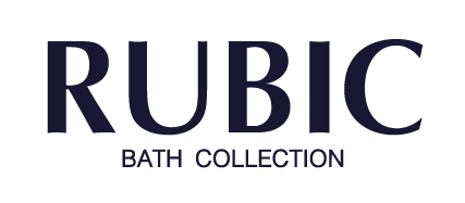 Lotus RUBIC Bath Rug