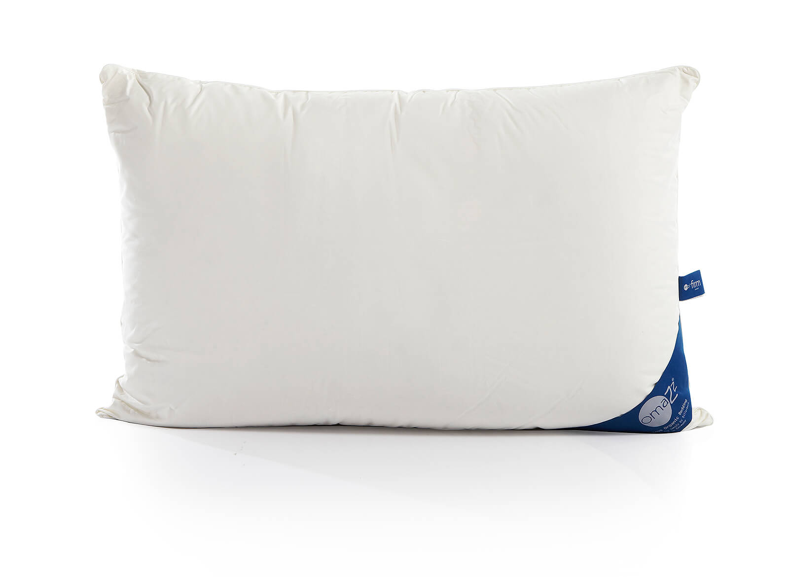 Omazz Siberian Goose Down Pillow