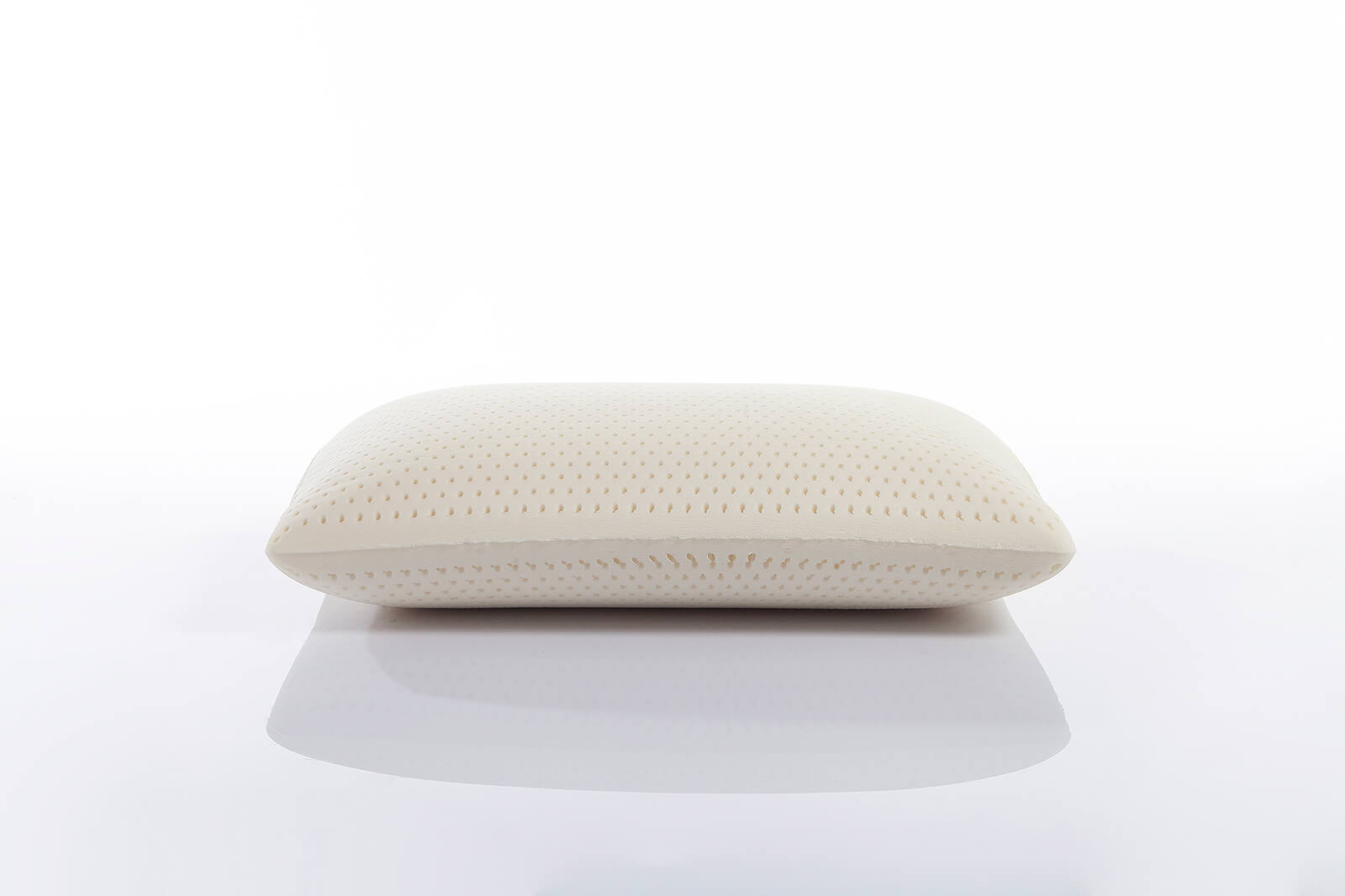 Omazz Talatech Latex Pillow