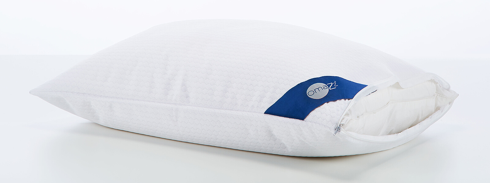 Omazz Accessory Waterproof Pillow Protector