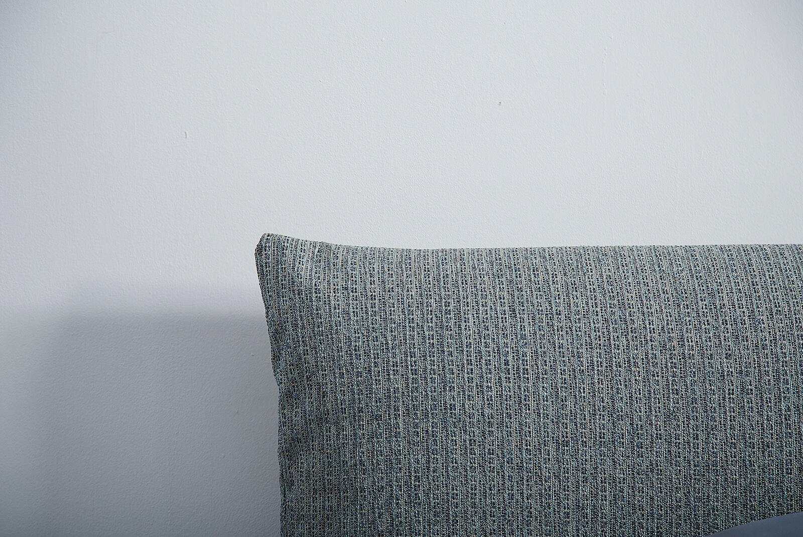 Loto Mobili Bed - Gemma