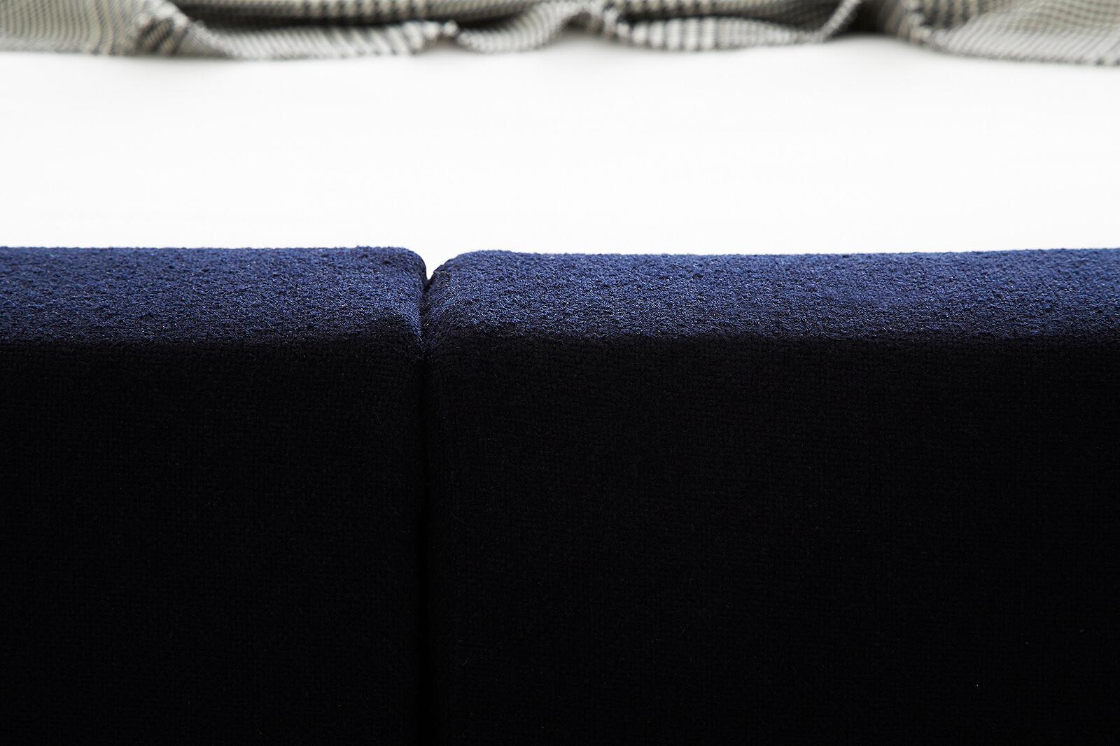 Loto Mobili Bed - Gianto
