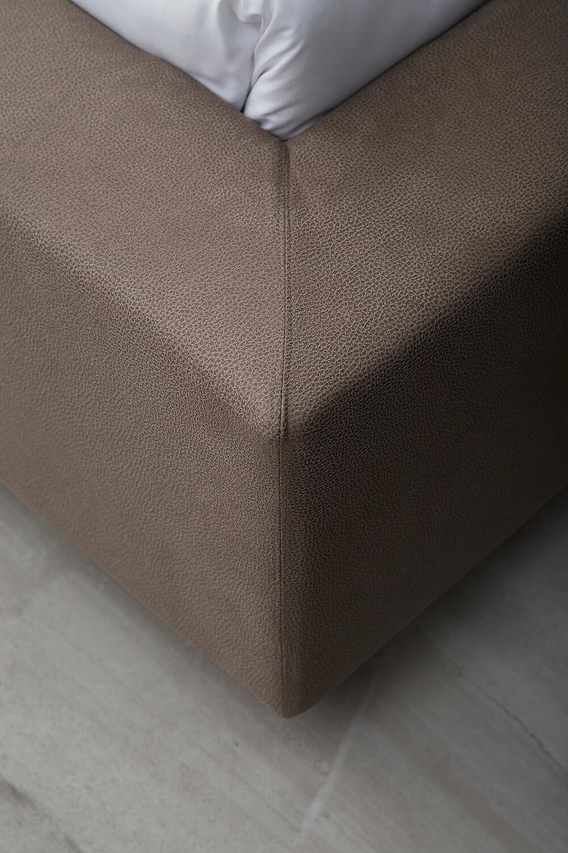 Loto Mobili Bed - Parrosi