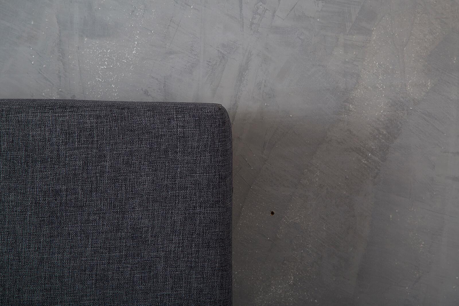 Loto Mobili Bed - Somerset II