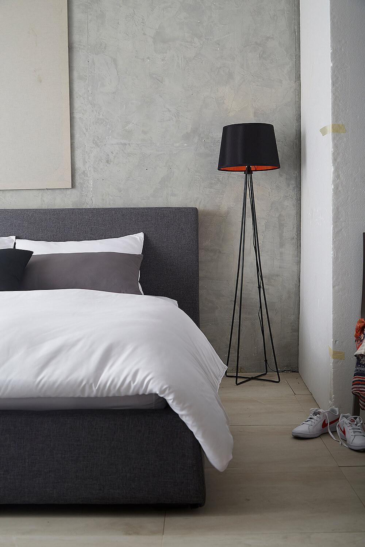เตียงนอน Loto Mobili - Somerset I