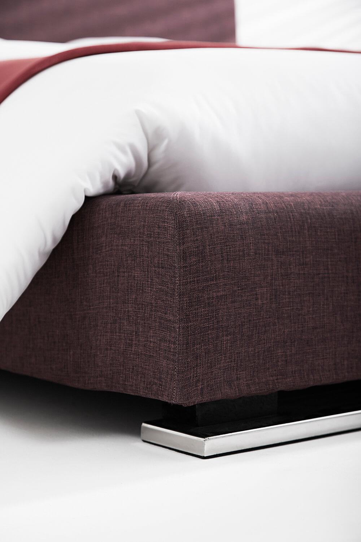 Loto Mobili Bed - Tazz