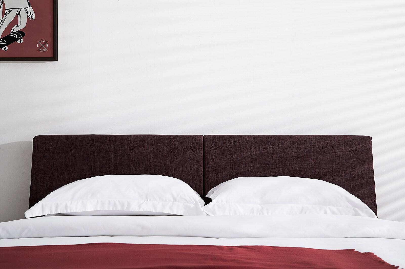 เตียงนอน Loto Mobili - Tazz
