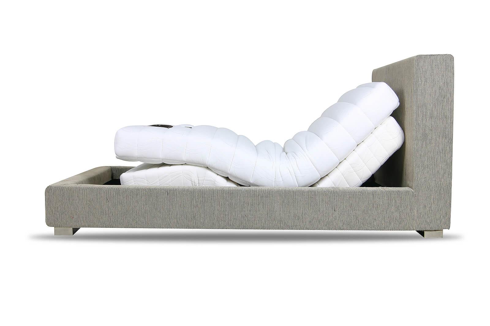 Omazz Adjusto Bed