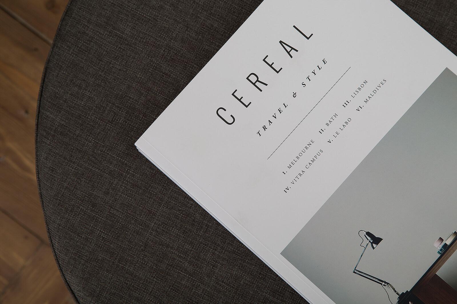 Dunlopillo Print DL-01