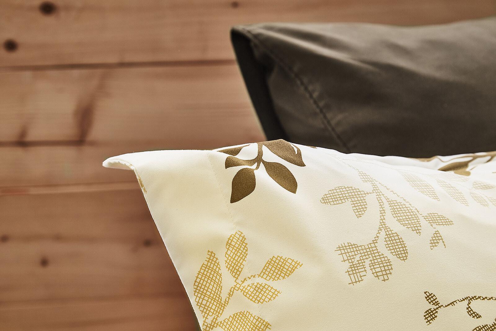 Lotus รุ่น Impression ชุดผ้าปูที่นอน LI-050A