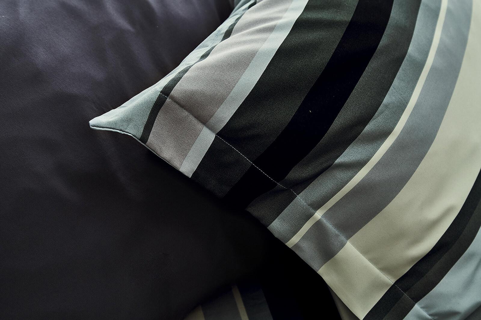 Lotus รุ่น Impression ชุดผ้าปูที่นอน LI-058
