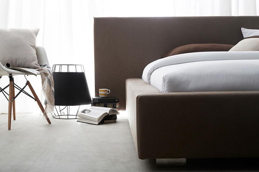 8 สเต็ปง่ายๆ กับการเลือกซื้อเตียงนอน