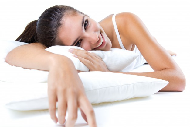 ความนุ่มแน่นของที่นอน ต่างกันอย่างไร