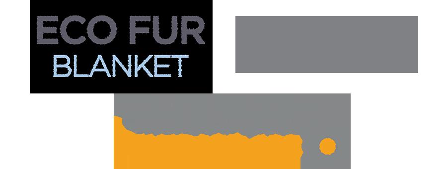 ผ้าห่ม Lotus Eco Fur