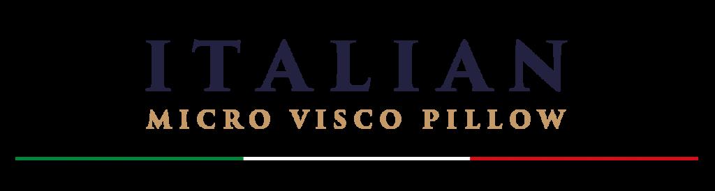 โลตัส ไมโคร วิสโก (Lotus Micro Visco)