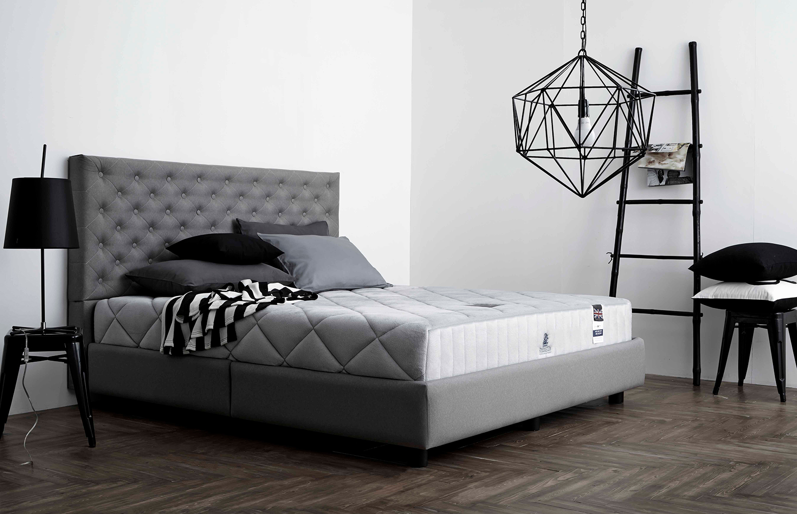 Dunlopillo Mattress Awesome