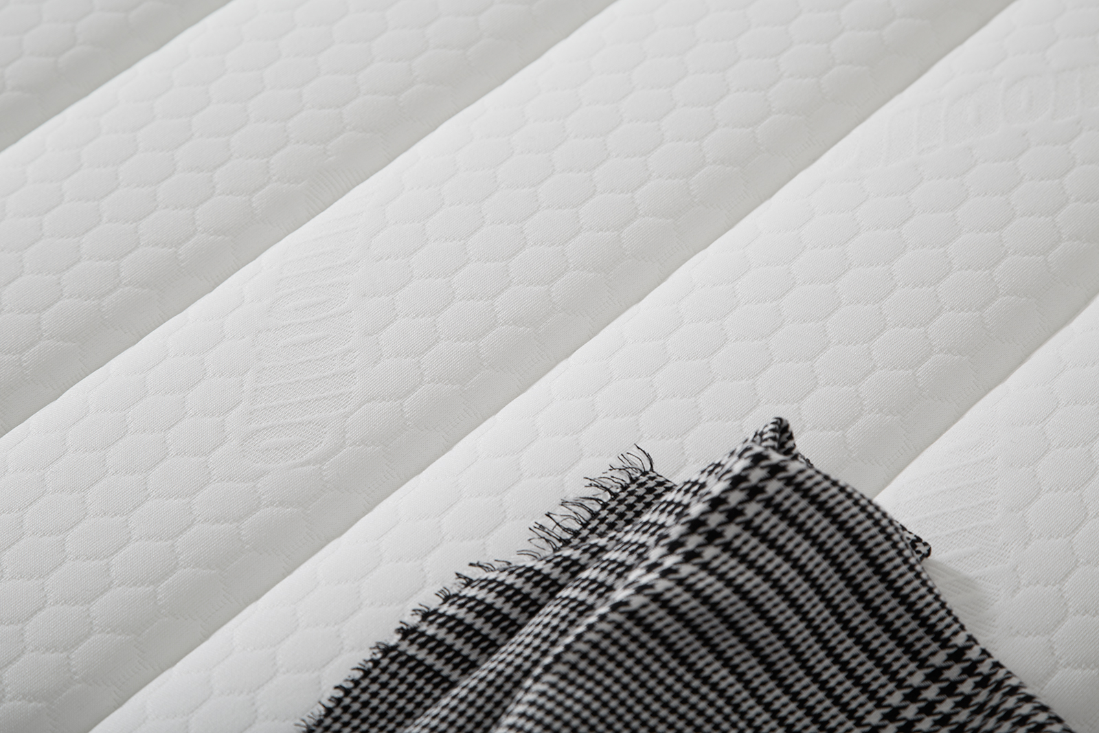 Dunlopillo Mattress Mirage