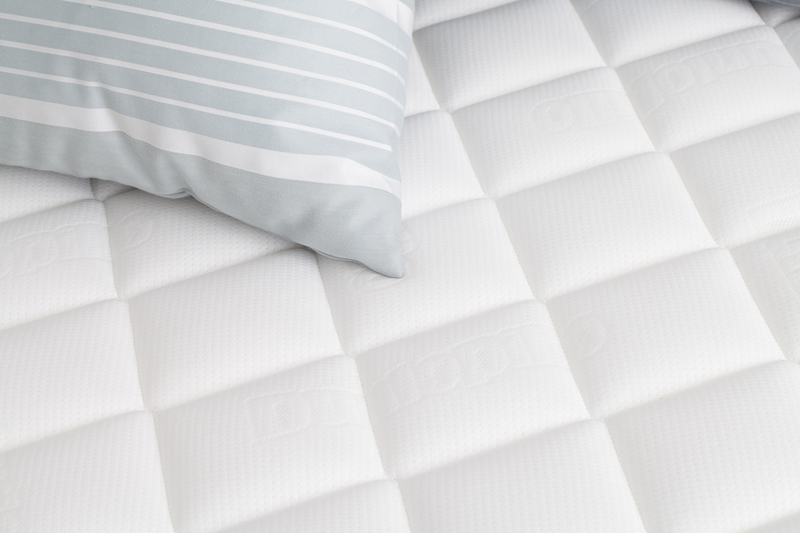 Dunlopillo Mattress Toronto