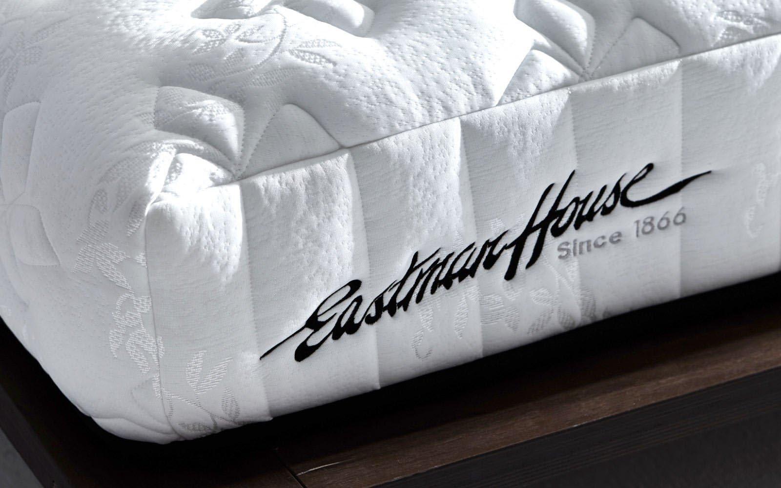 ที่นอน EastmanHouse รุ่น Enchant 300