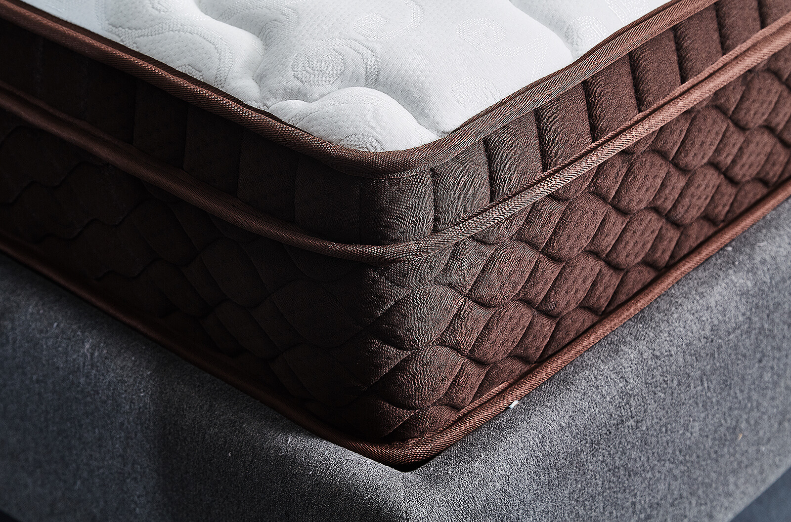 Lotus Mattress Brescia