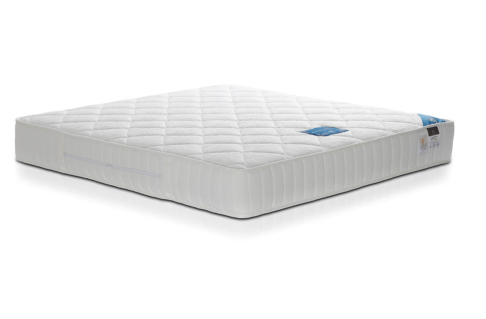 Lotus Mattress Marshall Deluxe I