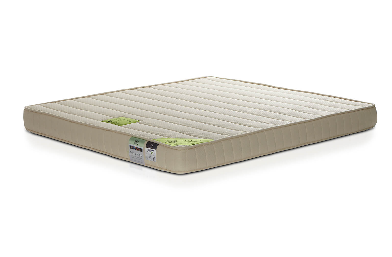 Lotus Mattress Microlatex I