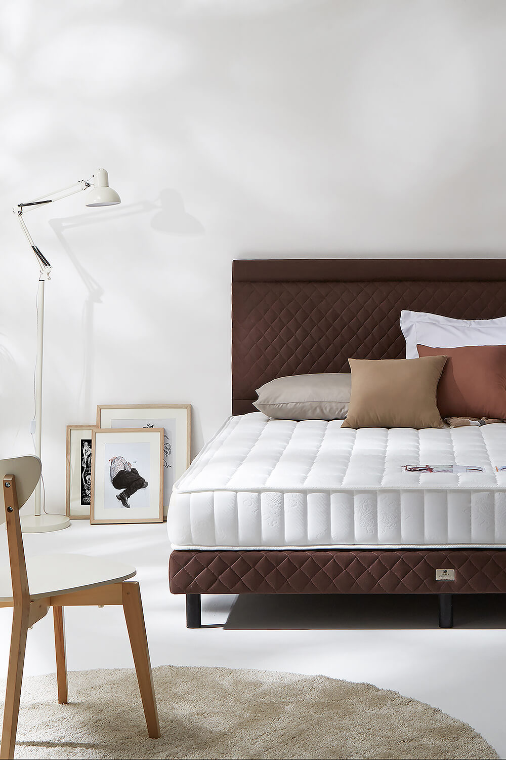 Lotus Mattress O-Season I