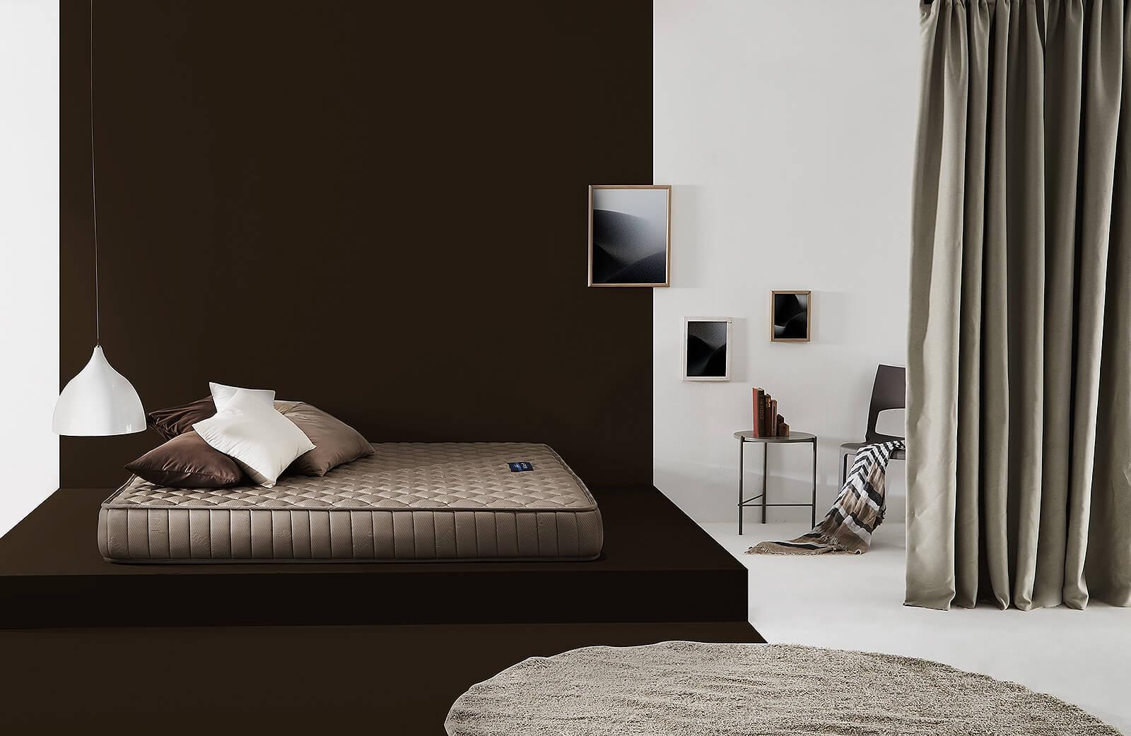 ที่นอน Midas รุ่น Mi-Dream 9500