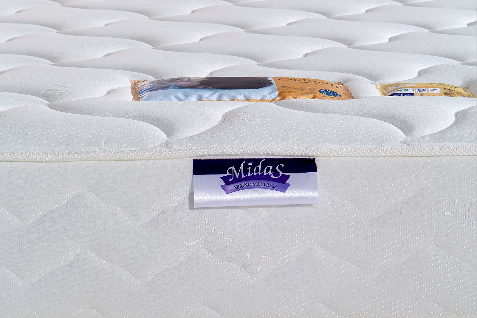 Midas Mattress - Oldham
