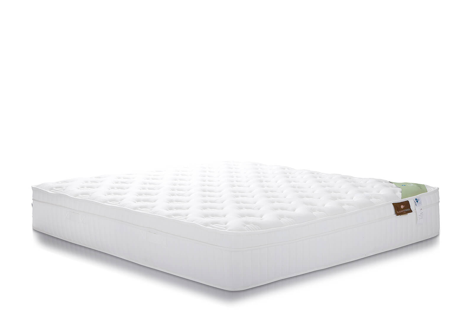 Omazz Mattress Fairly