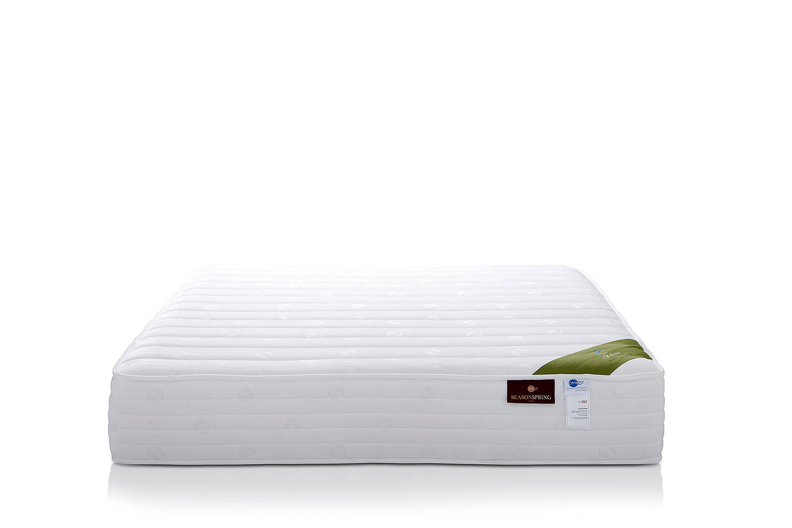 Omazz Mattress Ferme Plush