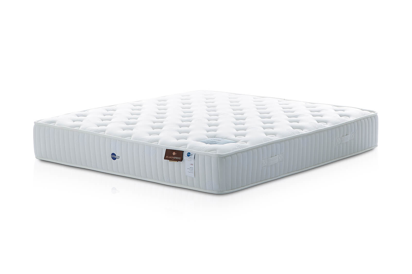 Omazz Mattress Fiatta