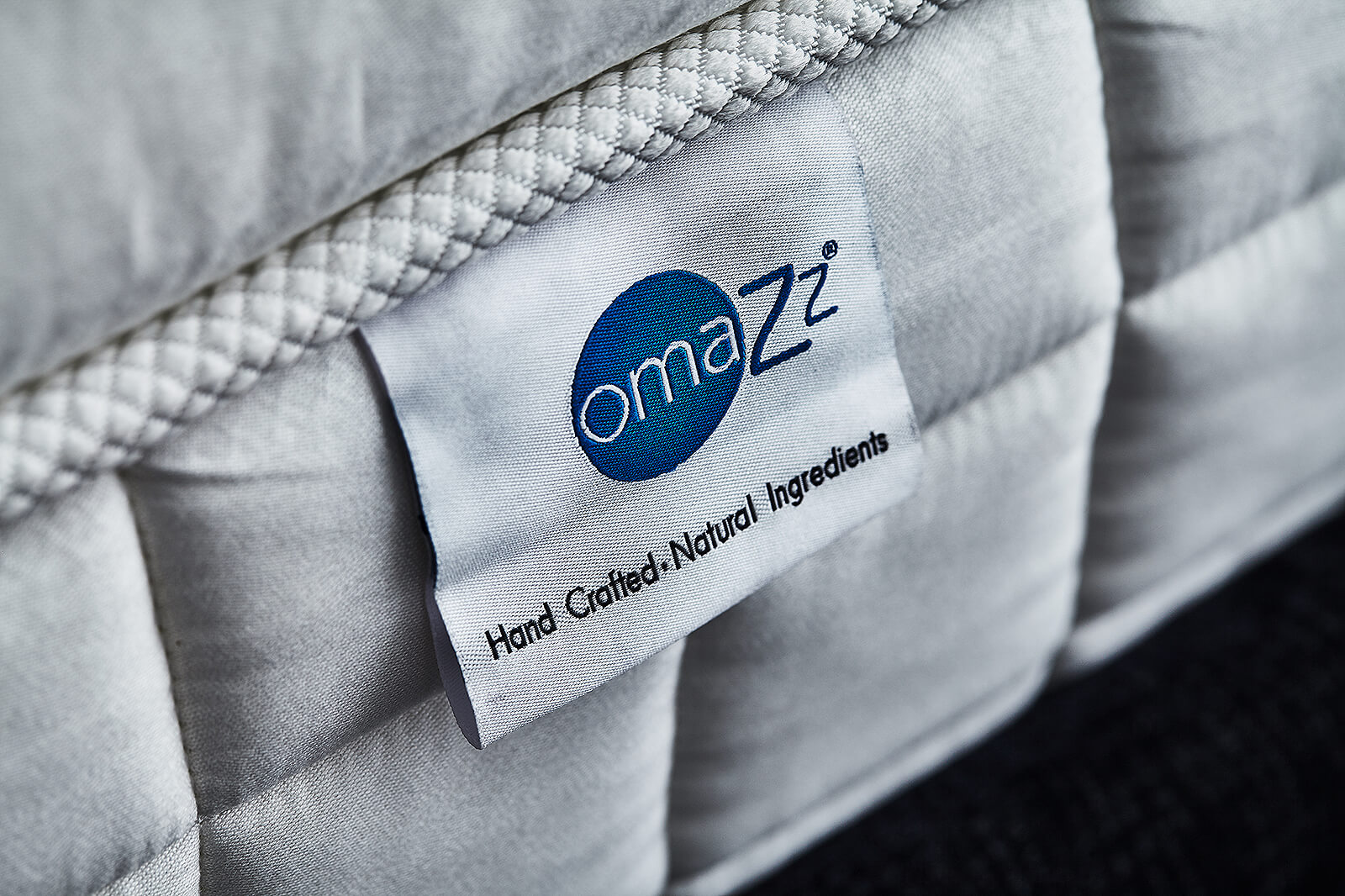 Omazz Mattress Floshino