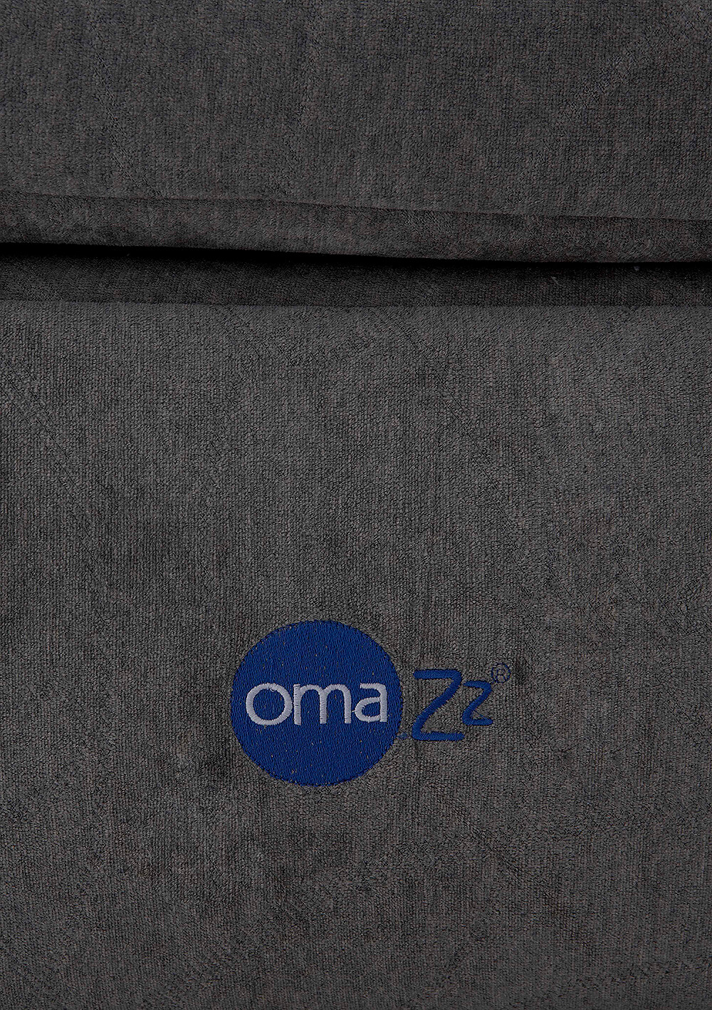Omazz Mattress Zensational Deluxe