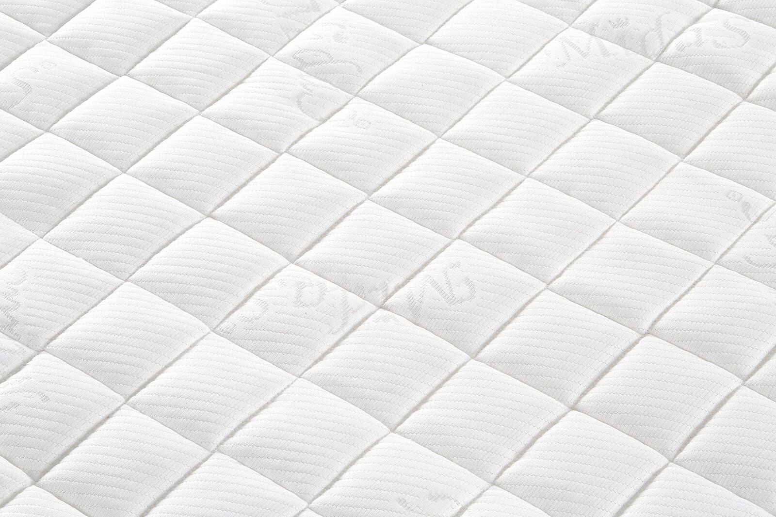 ที่นอนปิกนิกยางพารา Nature Soft